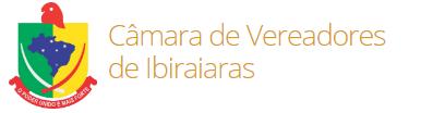Câmara de Vereadores Ibiraiaras